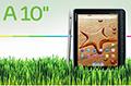 Скачать прошивку андроид 4.2 pocketbook a10