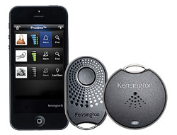 KENSINGTON PROXIMO TAG PHONE
